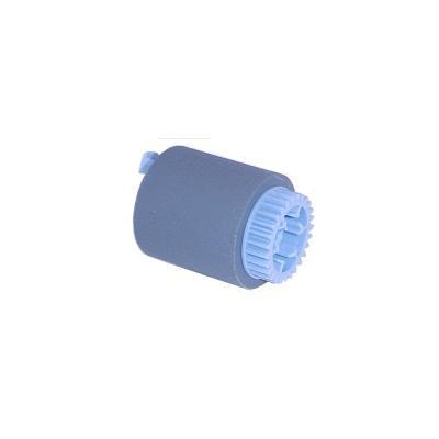 HP LASERJET 9050DN PICKUP ROLLER